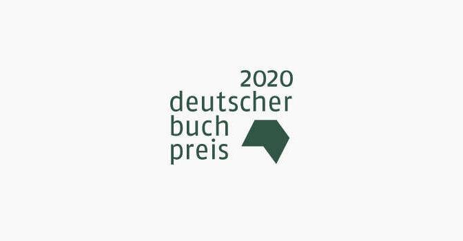 Deutscher Buchpreis 2020 winnaar shortlist longlist boeken en schrijvers
