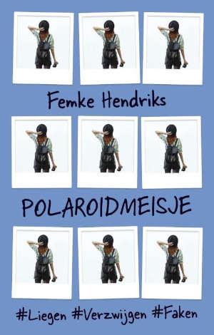 Femke Hendriks Polaroidmeisje Recensie
