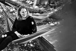 Hannelore Bedert romans boeken en informatie Vlaamse schrijfster en zangeres