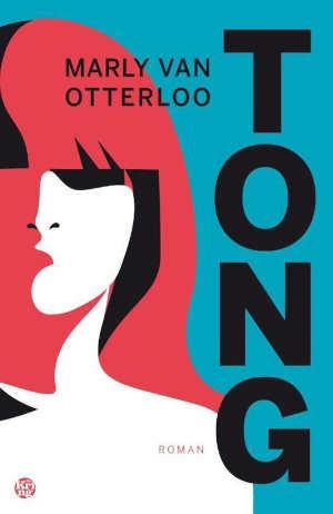 Marly van Otterloo Tong Recensie