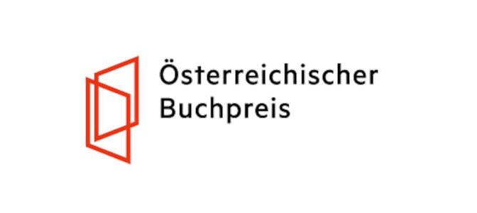 Österreichischen Buchpreis 2020