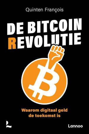 Quinten François De Bitcoinrevolutie Recensie