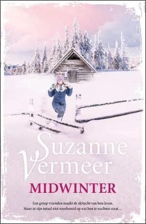 Suzanne Vermeer Midwinter Recensie