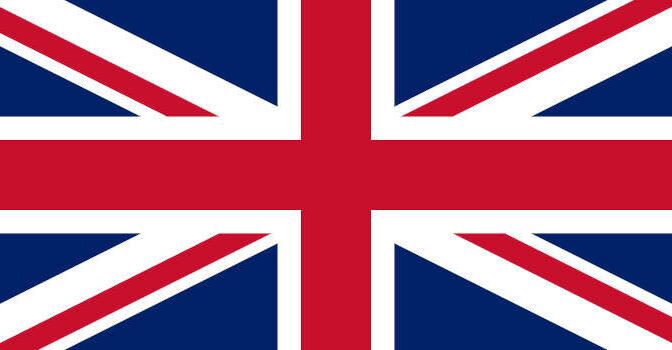 Brexit boeken recensie, tips en informatie van non-fictie boeken, romans en thrillers over de Brexit