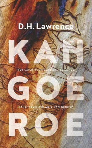 D.H. Lawrence Kangoeroe Recensie roman uit 1922