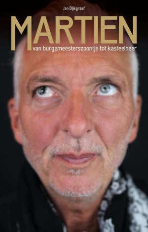 Jan Dijkgraaf Martien Meiland Biografie Recensie