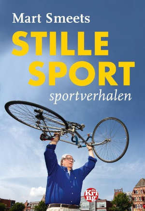 Mart Smeets Stille sport Recensie