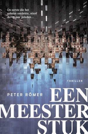 Peter Römer Een meesterstuk Recensie