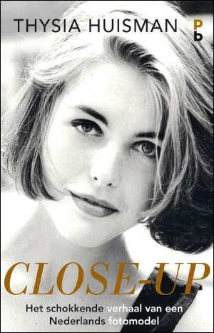 Thysia Huisman Close Up Recensie