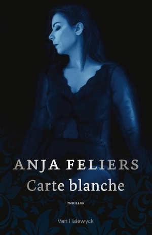 Anja Feliers Carte blanche recensie