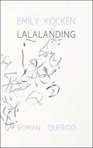Emily Kocken Lalalanding Recensie