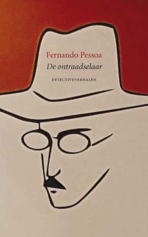 Fernando Pessoa De ontraadselaar Recensie detectiveverhalen