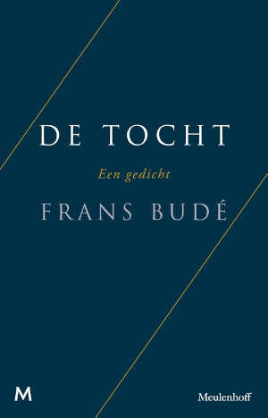 Frans Budé De tocht Recensie