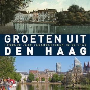 Groeten uit Den Haag Fotoboek Recensie
