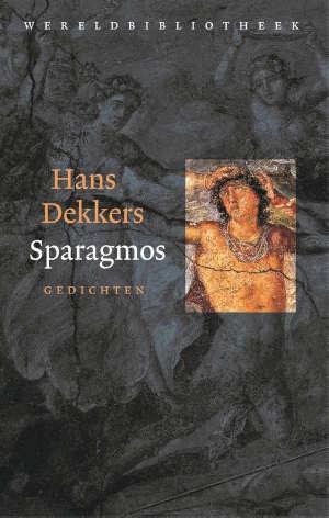 Hans Dekkers Sparagmos Recensie