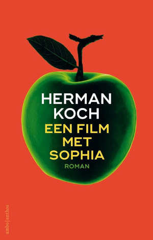 Herman Koch Een film met Sophia Recensie