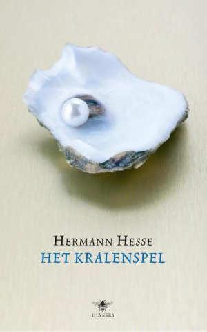 Hermann Hesse Het Kralenspel Roman uit 1943