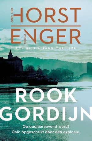 Horst & Enger Rookgordijn Recensie