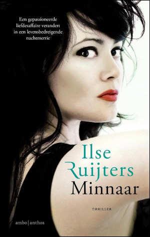 Ilse Ruijters Minnaar Recensie