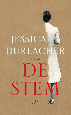 Jessica Durlacher De stem Recensie