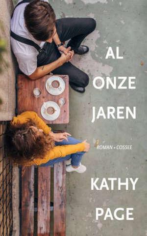 Kathy Page Al onze jaren Recensie