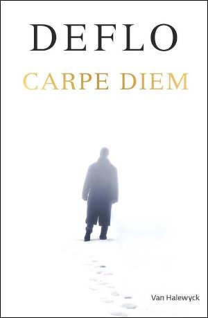 Luc Deflo Carpe diem recensie