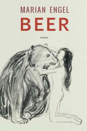 Marian Engel Beer Recensie