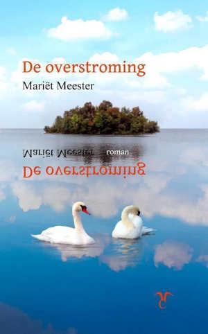 Mariët Meester De overstroming Recensie