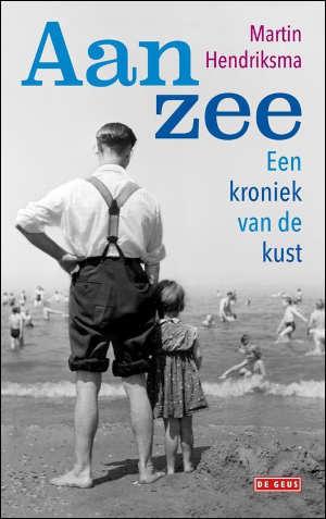 Martin Hendriksma Aan zee Recensie
