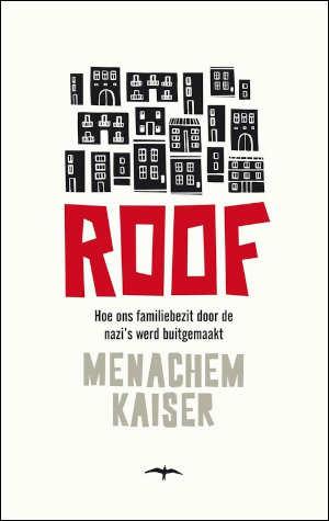 Menachem Kaiser Roof Recensie