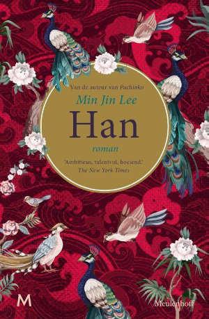 Min Jin Lee Han recensie