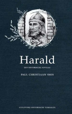 Paul Christiaan Smis Harald Recensie