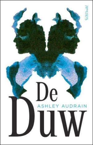 Ashley Audrain De duw Recensie Canadese roman