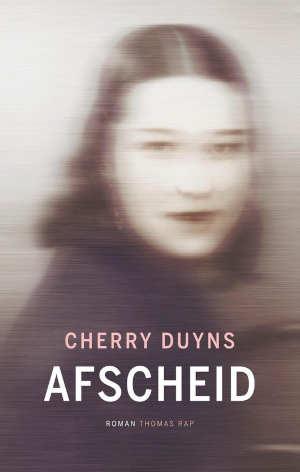 Cherry Duyns Afscheid Recensie