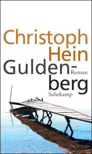 Christoph Hein Guldenberg Recensie