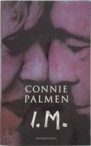 Connie Palmen I.M. Recensie Roman uit 1998