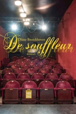 Diane Broeckhoven De souffleur Recensie