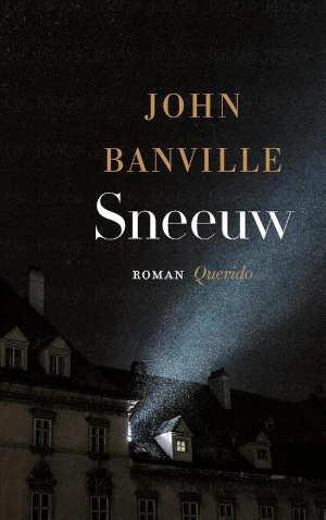 John Banville Sneeuw Recensie