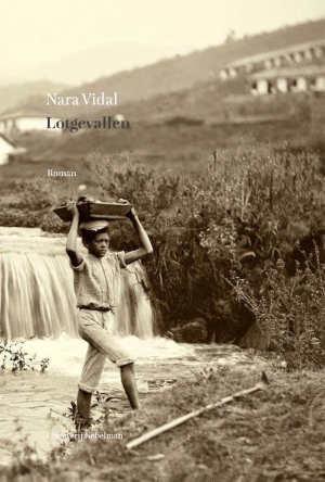 Nara Vidal Lotgevallen Recensie