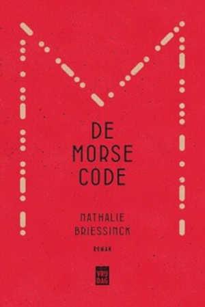 Nathalie Briessinck De Morsecode Recensie