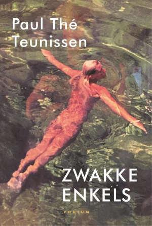 Paul Thé Teunissen Zwakke enkels Recensie