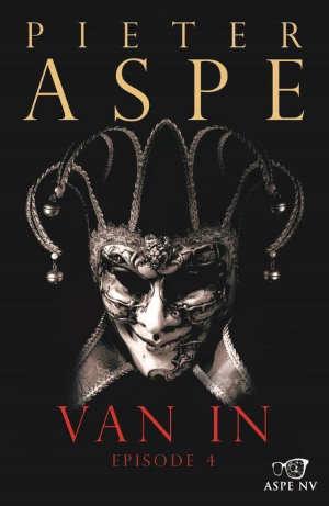 Pieter Aspe Van In Episode 4 Recensie