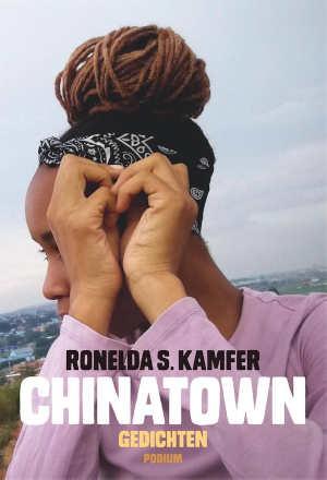 Ronelda S. Kamfer Chinatown Recensie