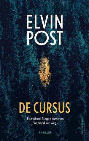 Elvin Post De cursus Recensie