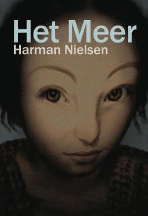 Harman Nielsen Het meer Recensie