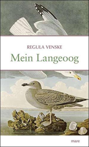 Regula Venske Mein Langeoog Recensie