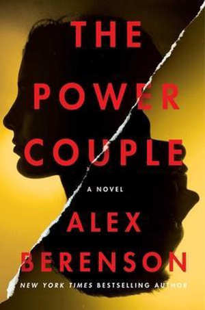 Alex Berenson The Power Couple Recensie