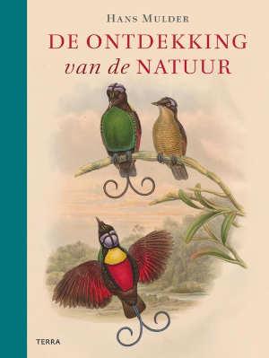 Hans Mulder De ontdekking van de natuur Recensie