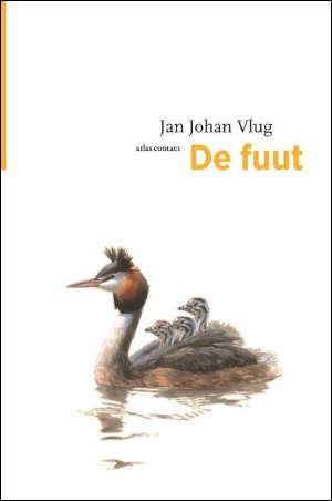 Jan Johan Vlug De fuut Recensie