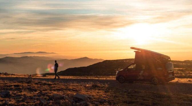 Drive Your Adventure Portugal Reisgids